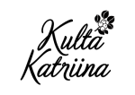 KK logo pysty + oksa PANTONE Black + 871-pdf