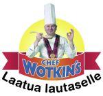 LOGO+slogan_wotkin