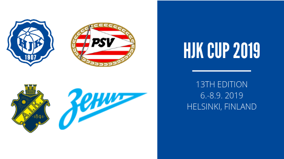 hjkcup2019_1st_registrations